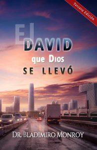 DAVID-que-Dios-llevo