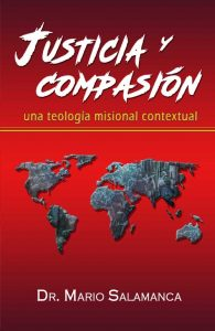 Justicia-compacion-teologia-Salamanca
