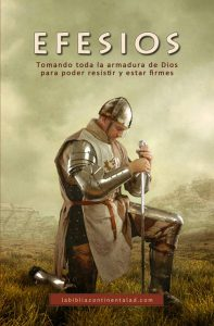 efesios-cover