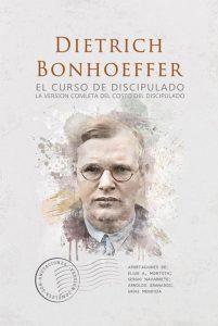 el-curso-de-discipulado-bonhoeffer