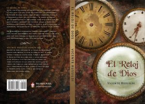 3-cover